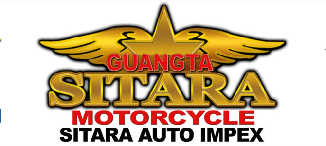unique motorcycle, super power motorcycle, cd70cc motorcycle,  suzuki GS-150cc and GD-110s are available on easy installments basis