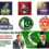 We support our National Heros, We support Pakistan Cricket and we Pray for the full restoration of international cricket in Pakistan – Pakistan Tajir Ittehad